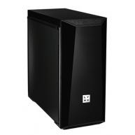 LYNX eXpress 2200G 8G 120G+1T W10HOME
