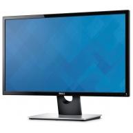 "DELL 24 Monitor   SE2416H - 60.5cm (23.8"") Black, EUR 16:9 IPS VGA USB HDMI 3y"