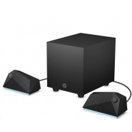 HP Gaming Speaker 2.1 - REPRO