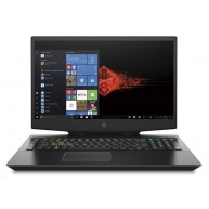 HP NTB OMEN 17-cb1007nc;17.3 FHD AG;Core i7-10750H;16GB DDR4;1TB 7200RPM+512GB SSD;Nvidia RTX 2070;WIN 10