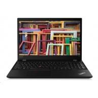 """LENOVO ThinkPad T590 - i5-8265U@1.6GHz,15.6"""" FHD IPS mat,8GB,512SSD,nvd GeForce MX250-2G,HDMI,LTE,backl,W10P,3y carryin"""