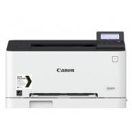 Canon i-SENSYS LBP621Cw - barevná, SF, USB, LAN