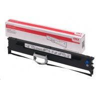 Oki Páska černá do Páska do tiskárny ML6300FB