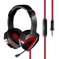 A4tech Bloody G500, herní sluchátka