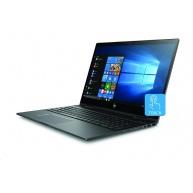 """NTB HP ENVY x360 Convert 15-cp0003nc; 15.6"""" IPS BV FHD; AMD Ryzen™ 7 2700U,8GB DDR4;128 GB SSD;UMA;USB3.1C;Win10 - black"""