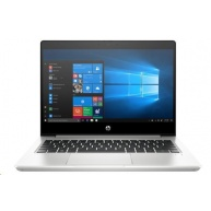 HP ProBook 430 G7 i7-10510U 13.3 FHD UWVA 250HDIR, 16GB, 512GB+volny slot 2,5, FpS, ax, BT, Backlit kbd, Win10Pro