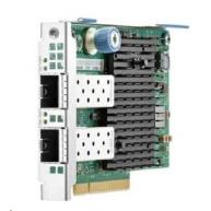 HPE Ethernet 10Gb 2-port 562FLR-SFP+Adpt 727054-B21 RENEW