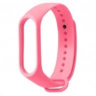 RhinoTech for Xiaomi Mi Band 3/4 Strap Pink
