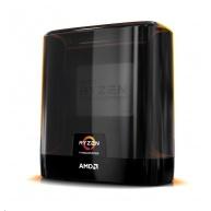 CPU AMD RYZEN THREADRIPPER 3960X, 24-core/48T, 4.5 GHz, 128MB cache, 280W, socket sTRX4 (bez chladiče)