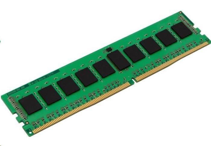 DIMM DDR4 8GB 2666MHz CL19 KINGSTON ValueRAM