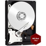 WD RED Pro NAS WD8003FFBX 8TB SATAIII/600 256MB cache