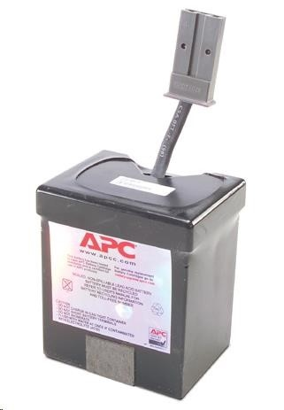 APC Replacement Battery Cartridge #29, CyberFort BF350