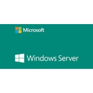 WINDOWS SERVER CAL 2019 CZ 5 CLT DEVICE CAL OEM