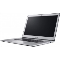 "ACER Chromebook15 CB515-1HT - Pentium N4200@1.1GHz,15.6"" FHD IPS touch,4GB,64eMMC,Intel HD,čt.pk,backl,chrome"