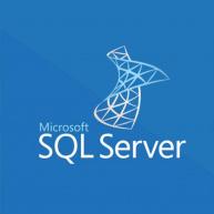 SQL CAL 2017 OLP NL Acdmc UsrCAL