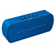 TRUST reproduktory FERO Wireless Bluetooth Speaker, blue