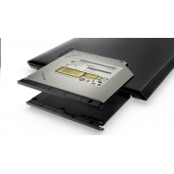 "LENOVO mechanika V330 15"" UltraBay DVD Burner"
