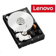 "Lenovo HDD 3.5"" 1TB 7.2K Enterprise SATA 6Gbps"