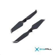DJI Mavic 2 Part13 Low-Noise Propellers (Pair)