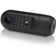 Motorola kamera do auta MDC10W, Wifi, 720p