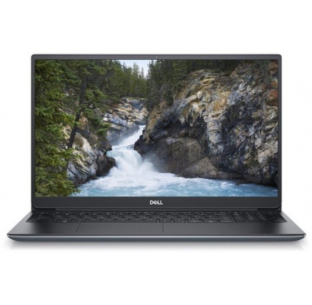 "DELL Vostro 5590/Intel Core i7-10510U/16GB/512GB SSD/15.6"" FHD/MX 250/W+BT/Win10 Pro/3Y Basic OS"