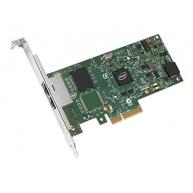Intel Ethernet Server Adapter I350-T2V2, bulk