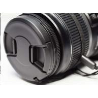 Braun Přední krytka PROFI 52 mm