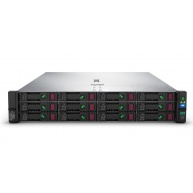 HPE PL DL380g10 4214 (2.2G/12C/16.5M) 16G P816i-a/2Gssb 12-19LFF+2SFF 331i 4x1G 1x800Wp NBD333 2U RENEW