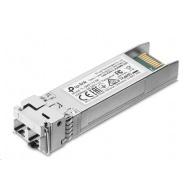 TP-Link TL-SM5110-SR [10GBase-SR SFP+ LC Transceiver]