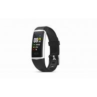 EVOLVEO FitBand B5, GPS fitness náramek s měřením krevního tlaku a tepové frekvence