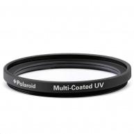 Polaroid Filter 62mm MC UV