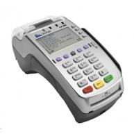 Registrační pokladna FiskalPRO EET VX 520 GSM, baterie