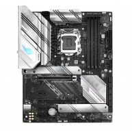 ASUS MB Sc LGA1200 ROG STRIX B560-A GAMING WIFI, Intel B560, 4xDDR4, 1xDP, 1xHDMI, WI-FI