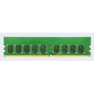 Synology rozšiřující paměť 16GB DDR4-2666 pro RS4017xs+,RS3618xs,RS3617xs+,RS3617RPxs,RS2818RP+,RS2418+/RP+,RS1619xs+