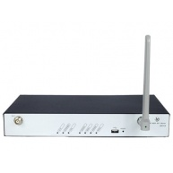 HP MSR931 Dual 3G Router