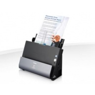 Canon dokumentový skener imageFORMULA DR-C225W II