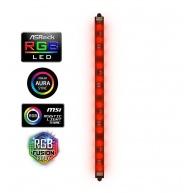 EVOLVEO 25S1, 4pin, 12V, RGB pásek, 250mm