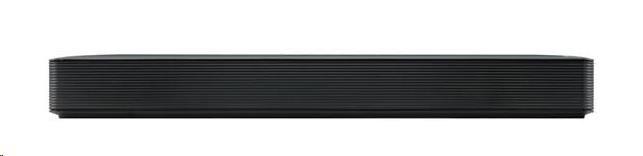 LG SK1 Soundbar, 2.0 Ch., BT, USB, výkon 40 W, Dolby Digital, Bass Blast, Dálkový ovladač