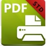 PDF-XChange Standard 9 - 1 uživatel, 2 PC/M3Y