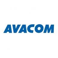 AVACOM Nikon EN-EL5, CP1 Li-ion 3.7V 1000mAh 3.7Wh
