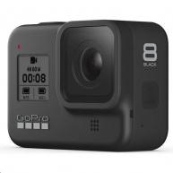 GoPro HERO8 Black edition - outdoorová kamera