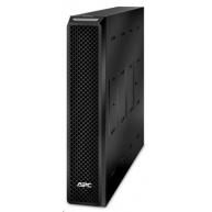 APC Smart-UPS SRT 96V 3kVA Battery Pack pro SRT3000XLI, SRT3000XLW-IEC