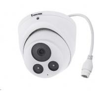 Vivotek IT9360-HF3, 2Mpix, 30sn/s, H.265, obj. 3.6mm (81°), PoE, IR-Cut, Smart IR, WDR 120dB,MicroSDXC, antivandal, IP66