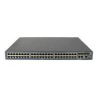 HP 3600-48-PoE+ v2 SI Switch