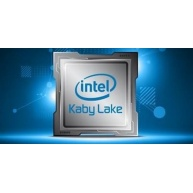 CPU INTEL Core i5-7500T 2,7GHz 6MB L3 LGA1151, low power, VGA - BOX