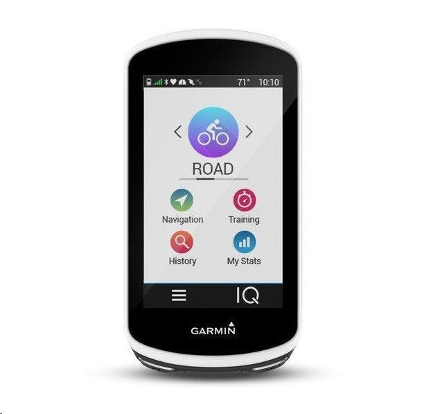 Garmin GPS cyclocomputer Edge 1030 PRO