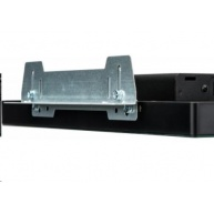 Bracket kit for openframe touch series