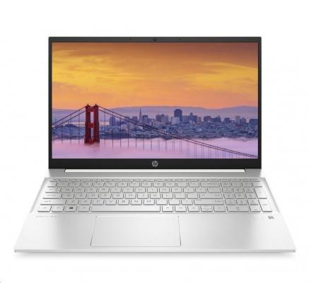 NTB HP Pavilion 15-eh0002nc;15.6 FHD AG;Ryzen 5 4500U;16GB DDR4;512GB SSD;AMD Radeon Integrated Graphics;3Y záruka;WIN10
