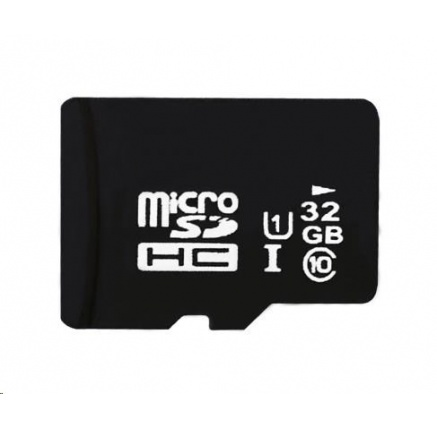 PRETEC Secure Digital Micro SDHC (Class 10) - 32GB