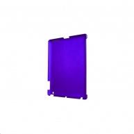 APPROX - APPIPC05P púzdro na iPad 2, Fialová